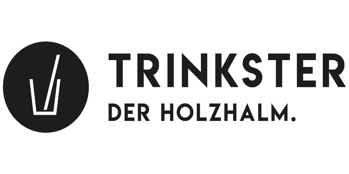 Trinkster Logo