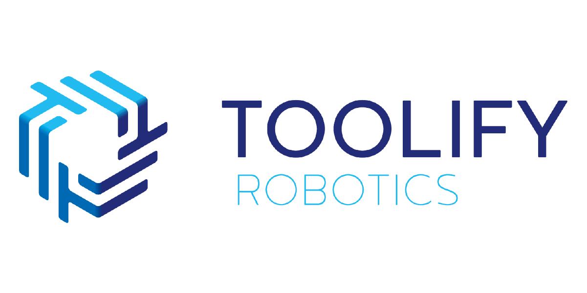 Toolify_Logo
