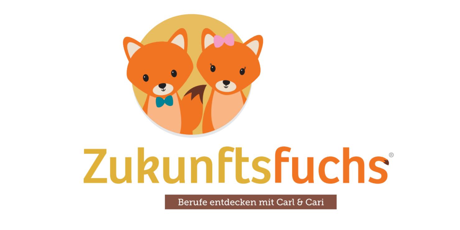 Infantics_Logo